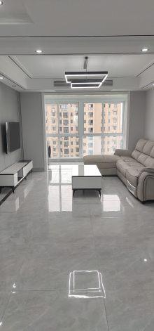 出售时代国/际 3室2厅2卫104.8万143m²出售