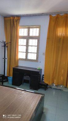 一楼套间 2室1厅1卫  750元/月86m²出租