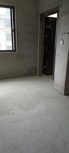 文泽康城49万98m²送车库约13平出售