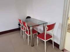 (城东)东鑫雅居2室1厅1卫750元/月80m²出租