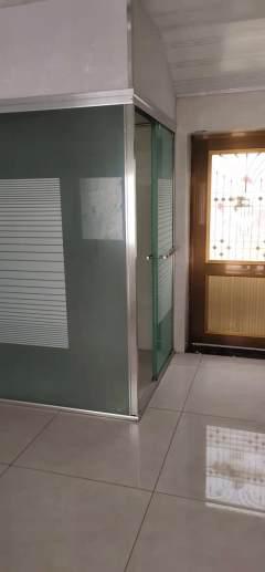 (城北)恒隆广场附近,县院家属区,3室1厅1卫59.8万82m²出售
