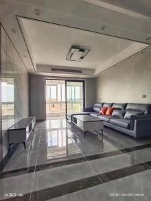 (城东)奥林春天3室2厅1卫110万120m²出售