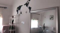(城北)双山·新萃园2室1厅1卫33.2万70m²出售