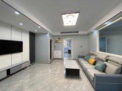 (城南)晨光花苑3室2厅1卫65.6万125m²出售