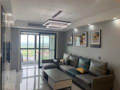 (城东)紫宸3室1厅1卫91.8万108m²出售