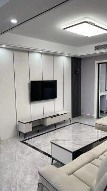 (城东)清华园3室2厅1卫106.8万132m²出售