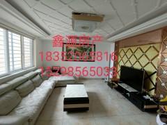 (城东)阳光海岸3室2厅1卫83.8万126m²出售