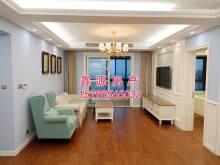 (城东)东都天润房主豪华装潢50几万117.26m²出售