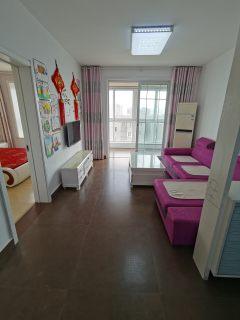 (城西)文泽康城3室2厅1卫58.8万105m²出售