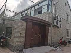 (城东)天然居附近私房,4室2厅2卫168万170m²出售