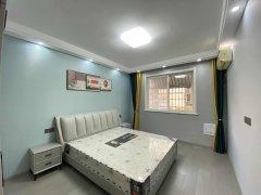 (城南)晨光花苑4室2厅1卫92.6万170m²出售