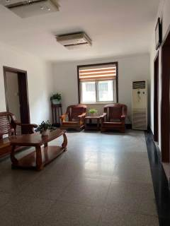 (城南)振阳街3室2厅1卫55.8万100m²出售