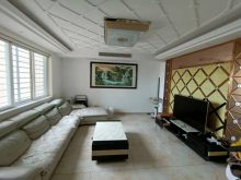 (城东)阳光海岸3室2厅1卫84.8万130m²出售