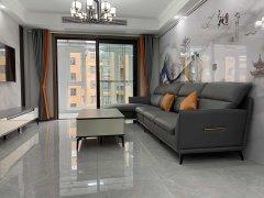 (城东)东方绿洲3室2厅1卫126.8万132m²出售