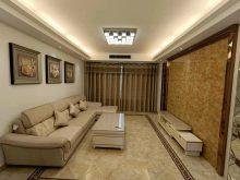 (城东)幸福壹号公馆3室2厅1卫99.8万140m²出售