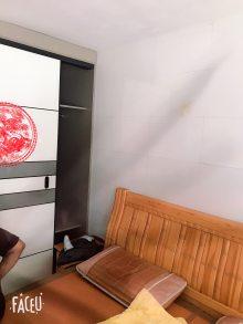 (城东)万景华庭1室1厅1卫800元/月27m²出租