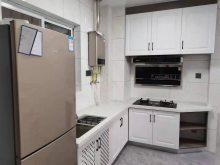 (城东)奥体新城3室2厅1卫85.8万100m²出售