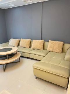 (城南)虹亚新城2室2厅1卫66.8万80m²精装修出售