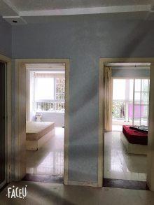 (城东)万景华庭3室2厅1卫1500元/月102m²出租