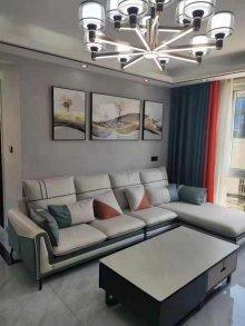 (城南)银胜名都附近3室2厅1卫83.8万146m²出售