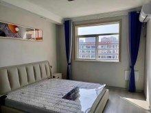 (城南)振阳街3室2厅1卫67.8万115m²出售
