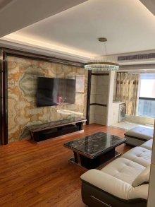 (城东)东都天润3室2厅1卫128.8万137m²出售
