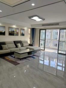 (城西)文泽康城4室2厅1卫75.6万138m²出售