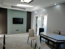 (城东)申阳小区3室2厅1卫39.6万95m²出售