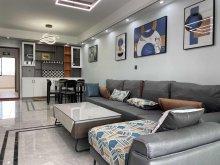 (城东)国投欧亚·悦府3室2厅1卫103.8万115m²出售