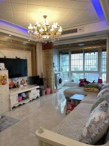 (城东)绿洲家园2室2厅1卫55.8万75m²出售