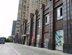 万成尚景A12-13号250m²旺铺出租