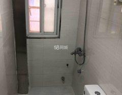 老机电设备公司家属区2室1厅1卫1000元/月53m²出租
