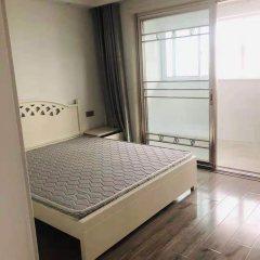 [金色阳光]2室2厅一卫一厨,电梯房出租